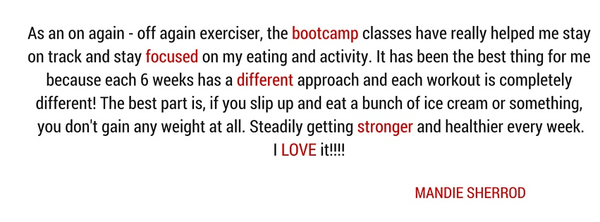 SIGN UP FOR B3 BOOTCAMP NOW AND GET A-2 copy 2