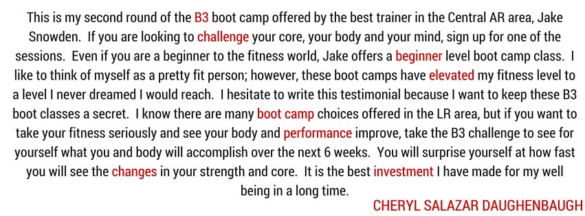 SIGN UP FOR B3 BOOTCAMP NOW AND GET A-2 copy 3